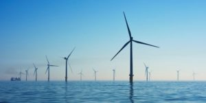 wind-turbines-for-renewable-energy