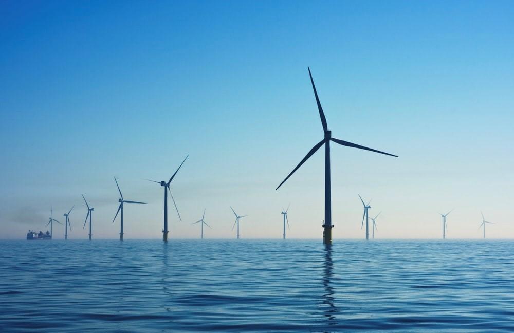wind-turbines-for-renewable-energy