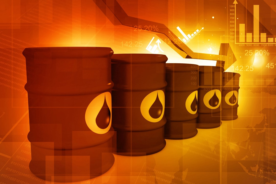 heating oil price guide
