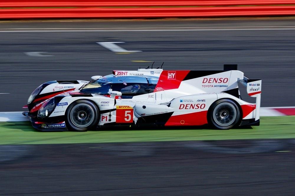 formula-one-car-rix