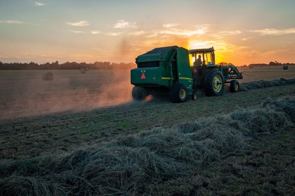 agricultural-fuel-rix-petroleum